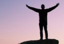 Warum sich das Unternehmerbild ändern muss
