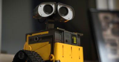 Warum die Digitalisierung Jobs abschafft – und Neue kreiert