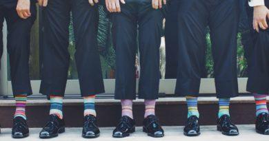 Vielfalt und Offenheit als Unternehmenskultur