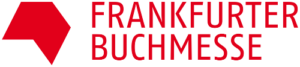 Lesung @ Frankfurter Buchmesse, Lesezelt (YOGI TEA® Lesezelt) (Agora)